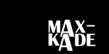 Max-Kade Wohnheim